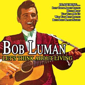 Bob Luman 歌手頭像