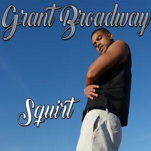 Grant Broadway Foto artis