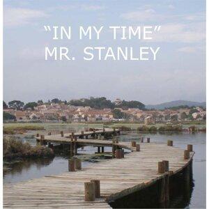 Mr. Stanley Foto artis