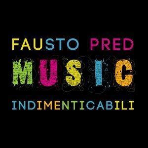 Fausto Pred Foto artis