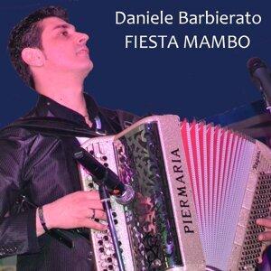 Daniele Barbierato Foto artis