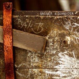 Nassler & Schneider Foto artis