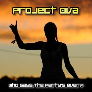 Project Ova Foto artis