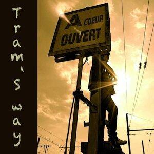 Tram's Way Foto artis