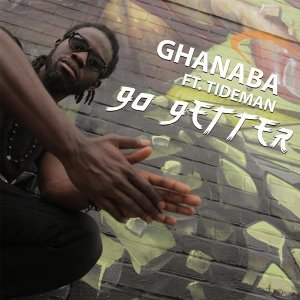 Ghanaba Foto artis