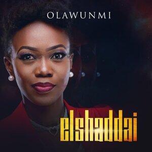 Olawunmi Foto artis