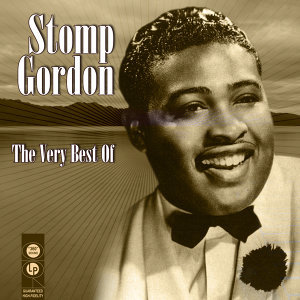 Stomp Gordon