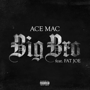 Ace Mac Foto artis