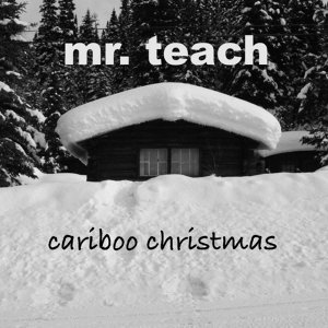 Mr. Teach Foto artis