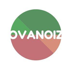Ovanoiz Foto artis