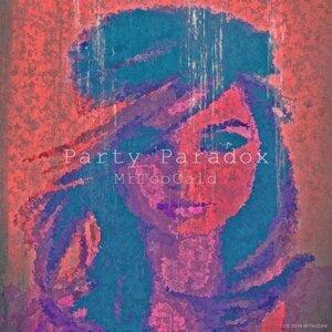 Mrtoocold Foto artis