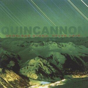 Quincannon Foto artis