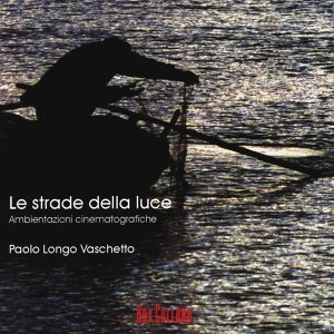 Paolo Longo Vaschetto Foto artis