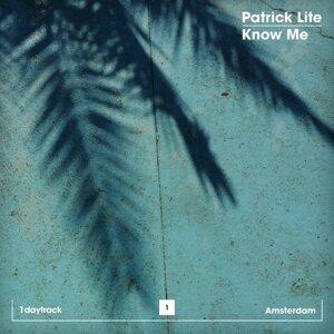 Patrick Lite Foto artis