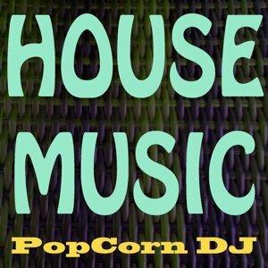 PopCorn DJ Foto artis