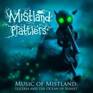 Mistland Prattlers Foto artis