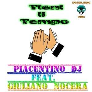 Piacentino DJ Foto artis