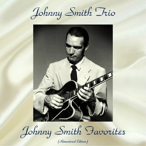 Johnny Smith Trio