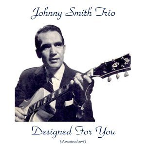 Johnny Smith Trio