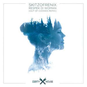 SkitzoFrenix 歌手頭像