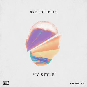 SkitzoFrenix