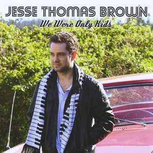 Jesse Thomas Brown Foto artis