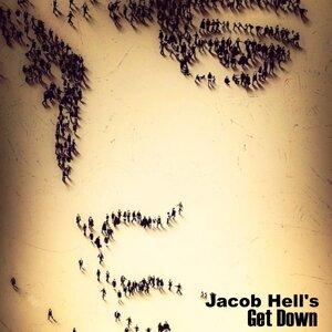Jacob Hell's Foto artis