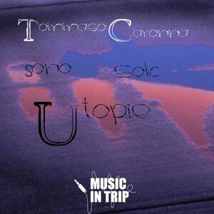 Tommaso Caronna 歌手頭像