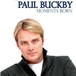 Paul Buckby Foto artis