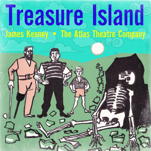 James Kenney 歌手頭像