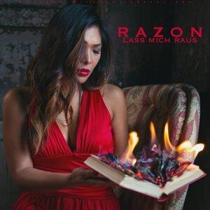 Razon Foto artis