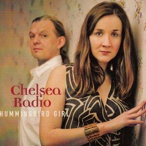 Chelsea Radio Foto artis