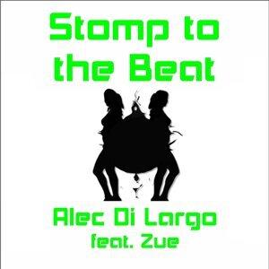 Alec Di Largo featuring Zue Foto artis
