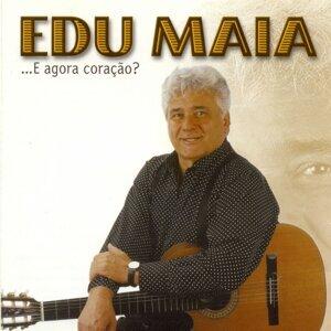 Edu Maia Foto artis