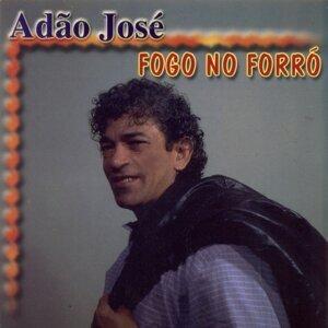 Adão José Foto artis