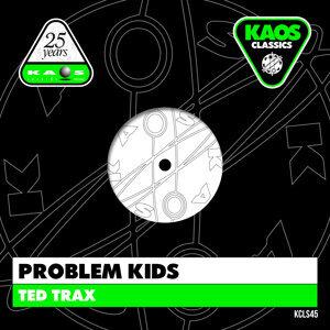Problem Kids