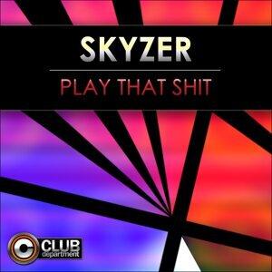 Skyzer Foto artis