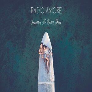 Radio Amore Foto artis