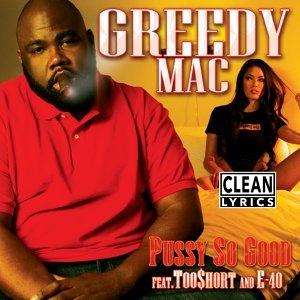 Greedy Mac Foto artis