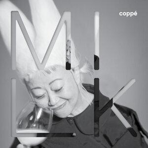 Coppe'