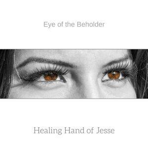 Healing Hand of Jesse Foto artis