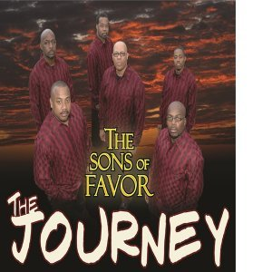 The Sons of Favor