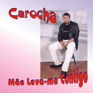 Carocha Foto artis