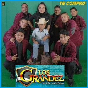 Los Grandez Del Edo De Mexico Foto artis