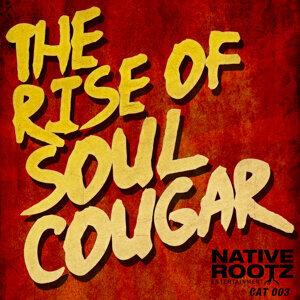 Soul Cougar 歌手頭像