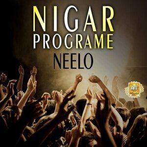Neelo Foto artis