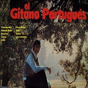 El Gitano Portugués Foto artis
