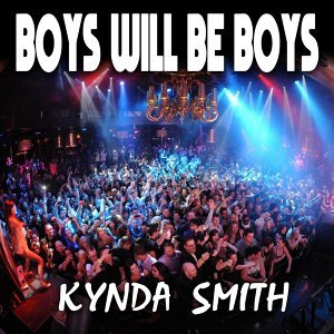 Kynda Smith Foto artis