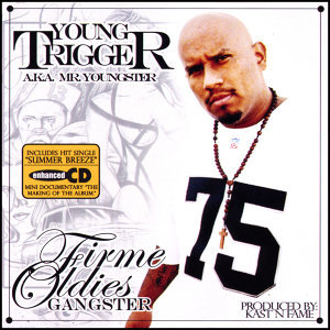 Young Trigger / Mr Youngster Foto artis