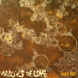 Arrows of Love 歌手頭像